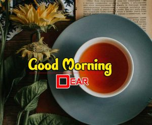 Best Good Morning Pictures Free 1