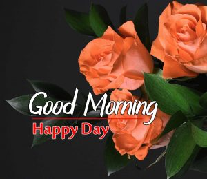 Best Good Morning Pictures HD Free 1