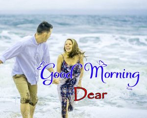 Best Good Morning Pictures Hd 1