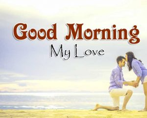 Best Good Morning Pictures Hd 4