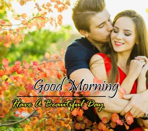 Best Good Morning Pictures Images 4