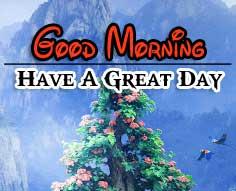 Best Good Morning Wallpaper 4
