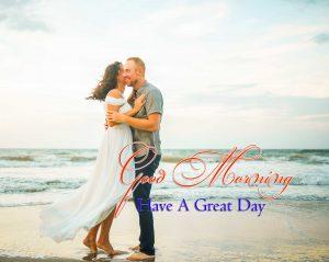 Best Good Morning Wallpaper Pics Hd