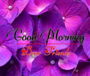 Best Good Morning all Images Wallpaper 2