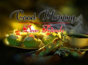 Best Good Morning all Images Wallpaper