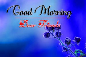 Best HD All Good Morning Images