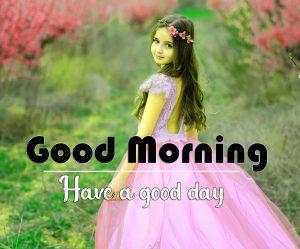Best HD Flower Good Morning Images Download