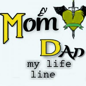 Best New Mom Dad Whatsapp DP Images Pics Download