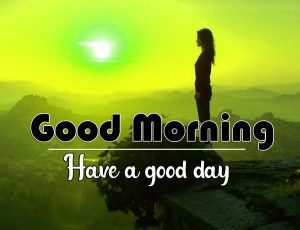Best Quality All Good Morning Wallpaper 2