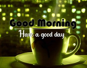 Best Quality Good Morning Images Wallpaper Download