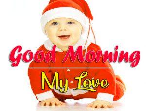 Boys Good Morning Images Photo