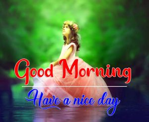 Cute Free Good Morning Images Pics New Download