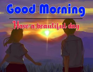 Cute Full HD Good Morning Images Pics Download