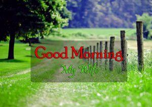 Cute Good Morning Downlaod Hd Free