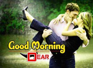 Cute Good Morning Download 2