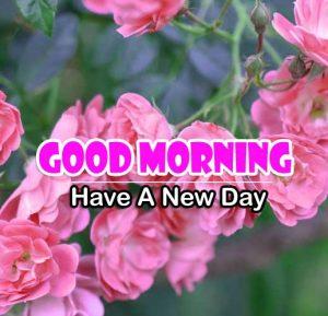 Cute Good Morning Download 3