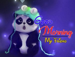 Cute Good Morning Download