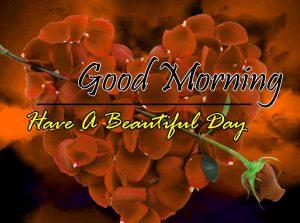 Cute Good Morning Download Free