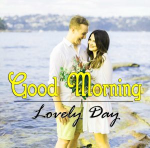 Cute Good Morning Download Images