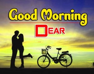 Cute Good Morning Download Images 4