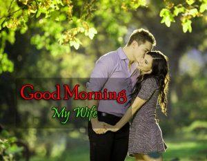 Cute Good Morning Hd Free Download