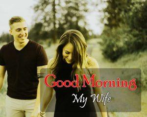 Cute Good Morning Hd Free Pics