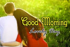 Cute Good Morning Hd Pictures Free