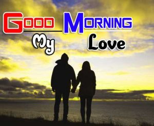 Cute Good Morning Images Download 3