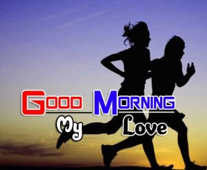 Cute Good Morning Images Download 4