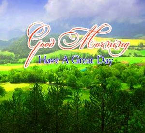 Cute Good Morning Images Download 5