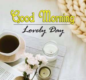 Cute Good Morning Images Hd