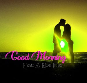 Cute Good Morning Images Photo 4