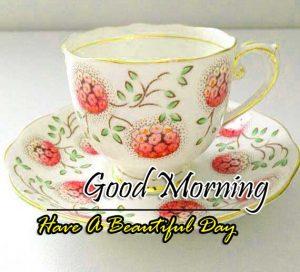 Cute Good Morning Images Pics 1