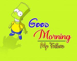 Cute Good Morning Images Pics