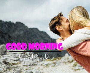 Cute Good Morning Images Pics 5
