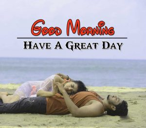 Cute Good Morning Images Pictures 4