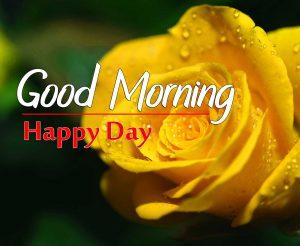 Cute Good Morning Images Wallpaper 1