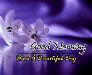 Cute Good Morning Images Wallpaper