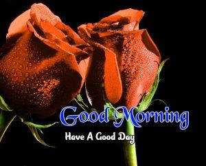 Cute Good Morning Images Wallpaper 4