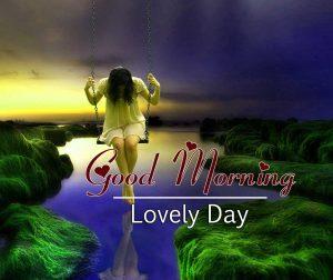 Cute Good Morning Images Wallpaper 5