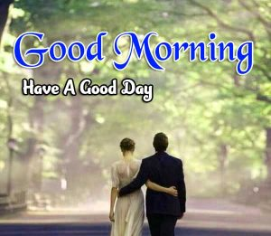 Cute Good Morning Phot Images
