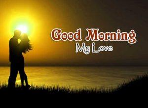 Cute Good Morning Pics 1