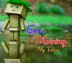 Cute Good Morning Pics 5