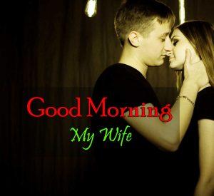 Cute Good Morning Pics HD Free