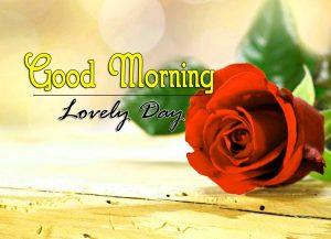 Cute Good Morning Pics Images