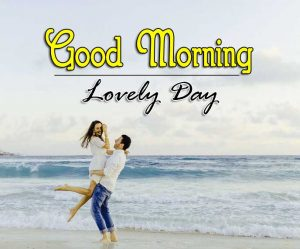 Cute Good Morning Pictures Hd