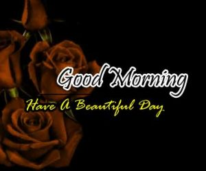 Cute Good Morning Picturse
