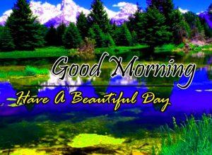 Cute Good Morning Wallpaper Free