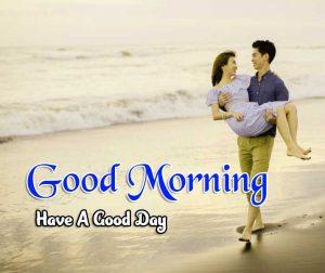 Cute Good Morning Wallpaper Images 2