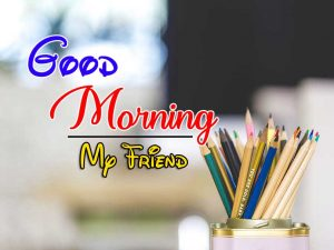 Cute Good Morning Wallpaper Images 4